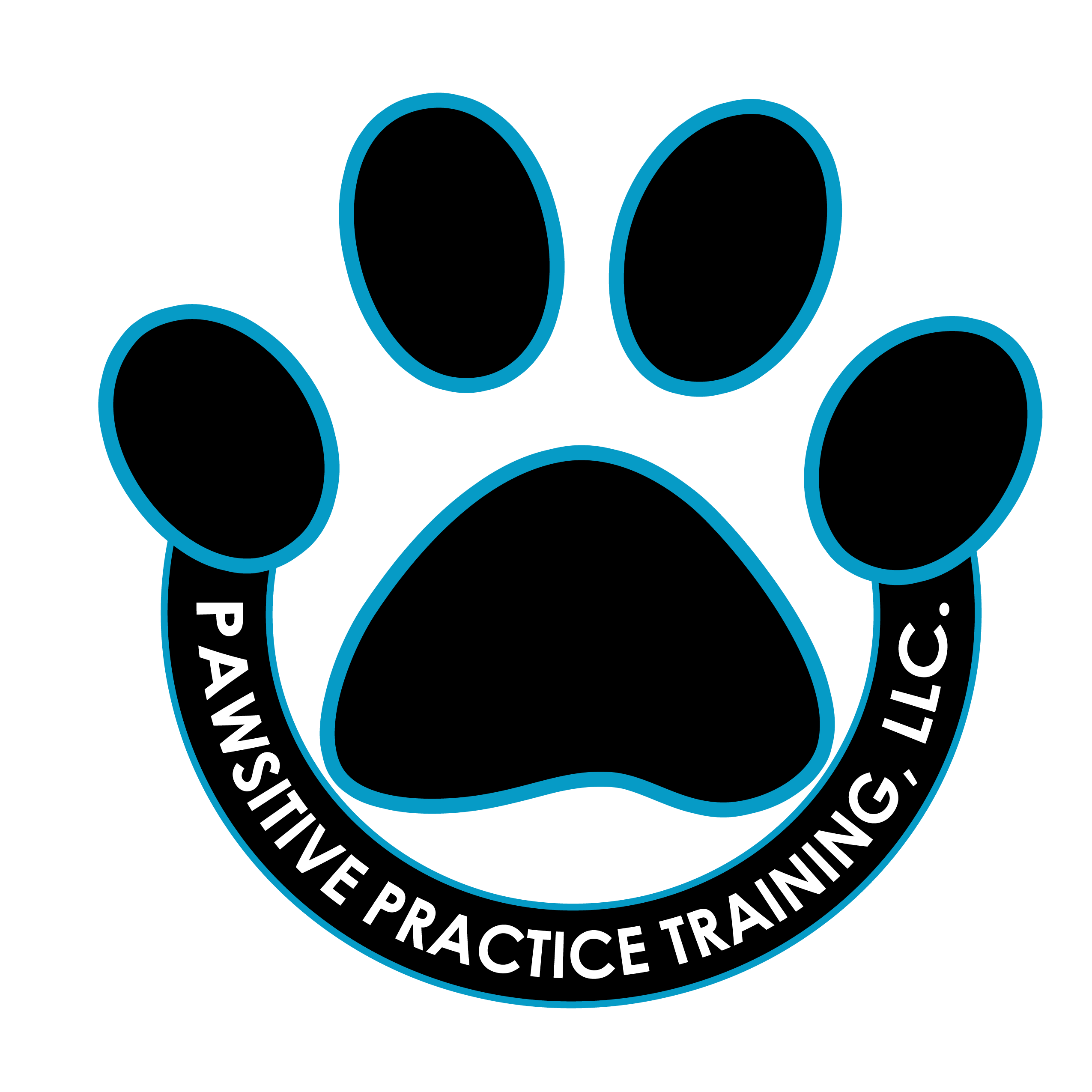 Pawsitive Practice Training & Behavior Consulting