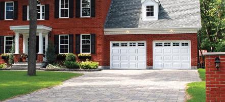 O Brien Garage Doors Citysearch