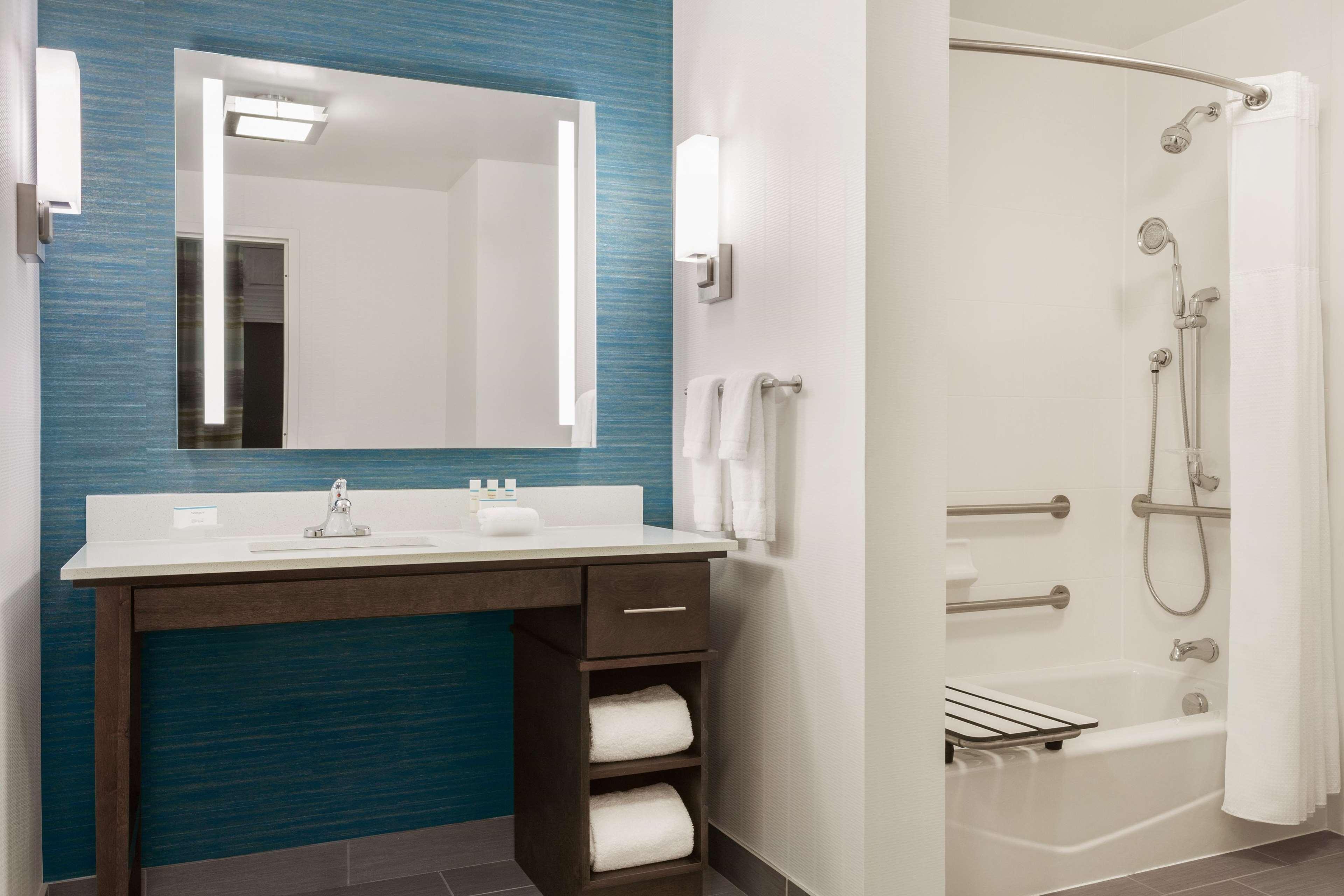 Homewood Suites by Hilton Charlotte/SouthPark image 33