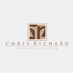 Richard Chris Attorney