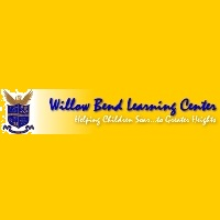 Willow Bend Learning Center
