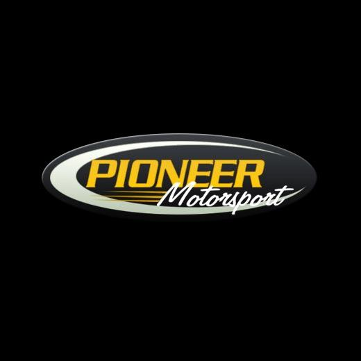 Pioneer Motorsport in Chaffee, NY, photo #1