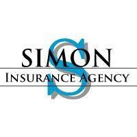 Simon Insurance Agency