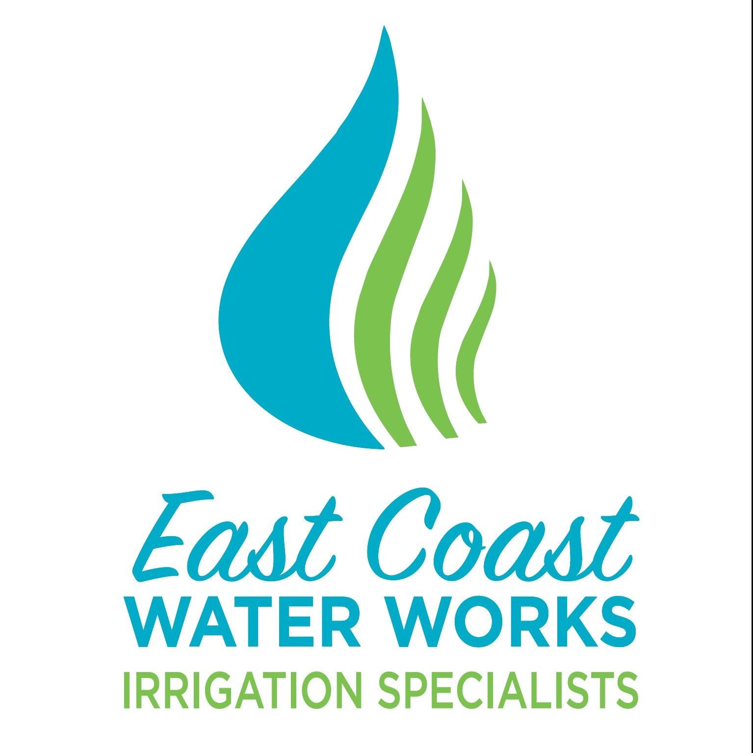 East Coast Water Works