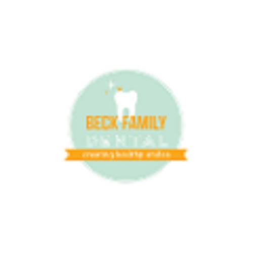 Beck Family Dental