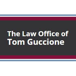 The Law Office of Tom Guccione