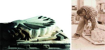 L'Arte del Marmo e del Granito
