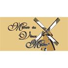 Le Manoir Du Vieux Moulind