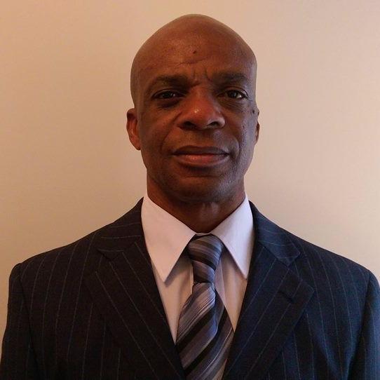 Winston Brown | Entrepreneur Builder image 0