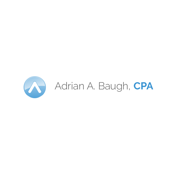 Adrian A Baugh - Pembroke Pines, FL 33027 - (954)682-8102 | ShowMeLocal.com