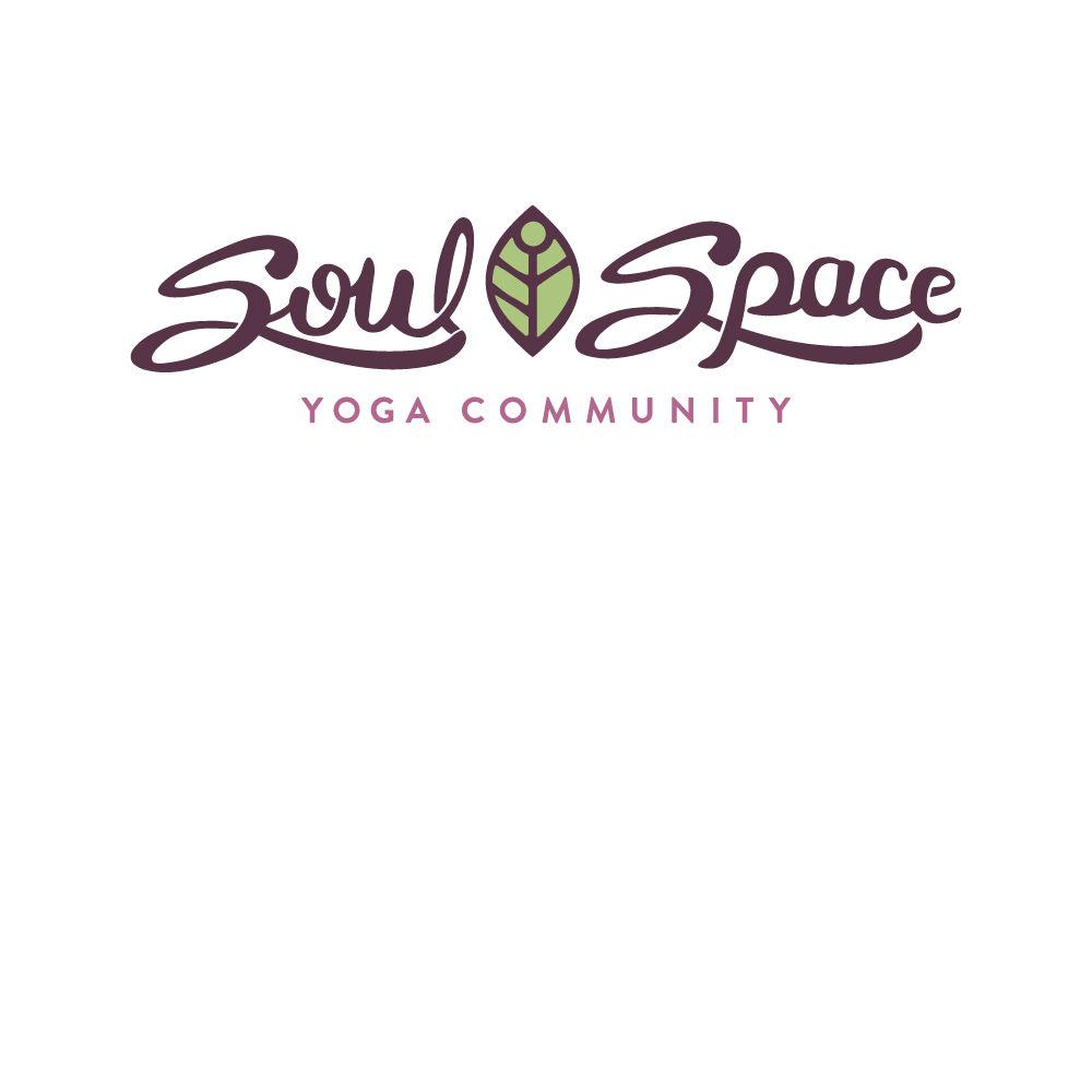 SoulSpace Yoga Community