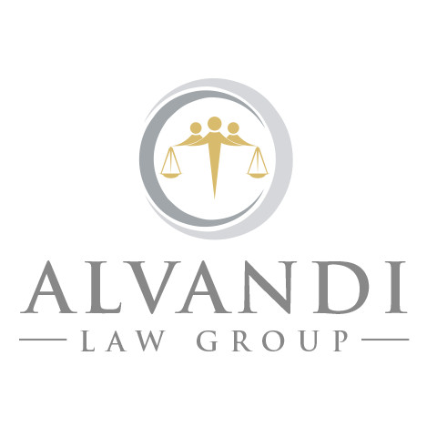 Alvandi Law Group, P.C.