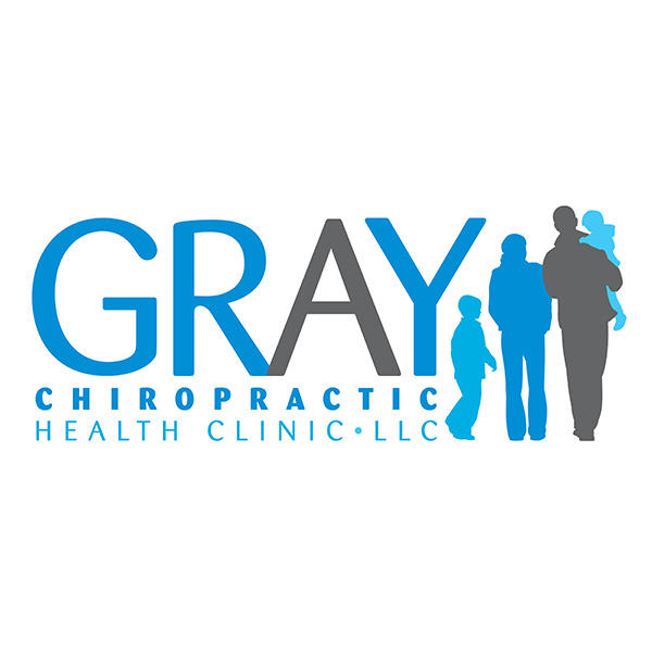 Gray Chiropractic Health Clinic