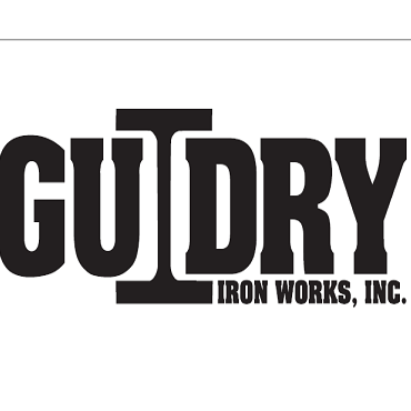 Guidry Iron Works, Inc