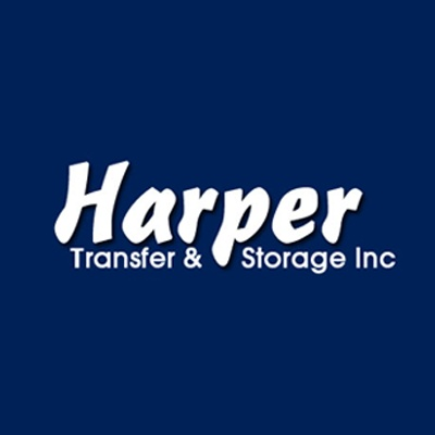 Harper Transfer & Storage, Inc.
