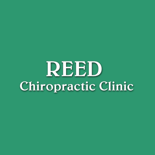 Reed Chiropractic Clinic image 0