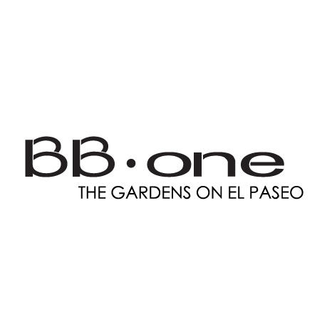 BB.one