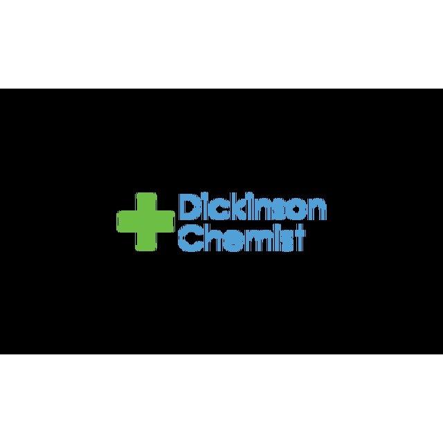 Dickinson Chemist
