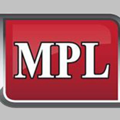 Mpl Home Buyers, LLC