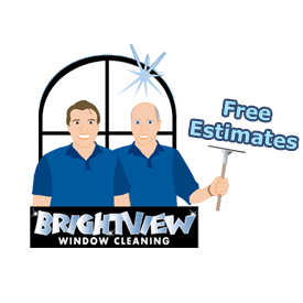Brightview Window Cleaning