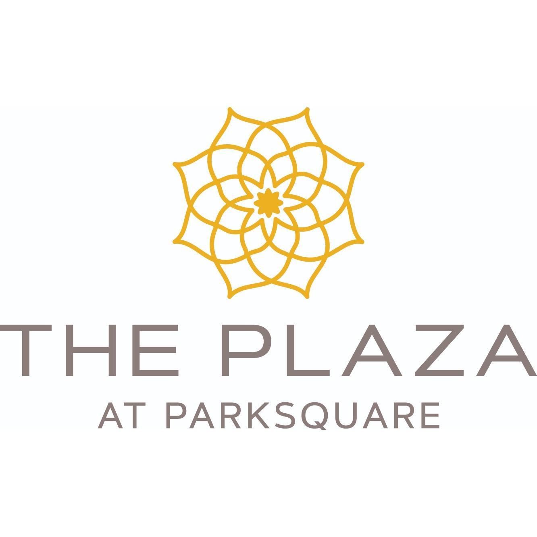 The Plaza at Aventura ParkSquare
