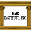 Hair Institute Inc