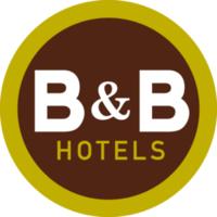 B&B Hotel ESt Wallisellen