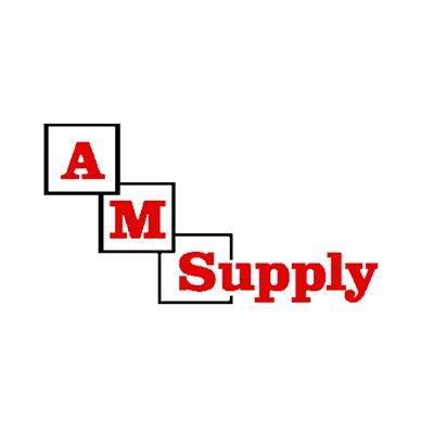 A M Supply