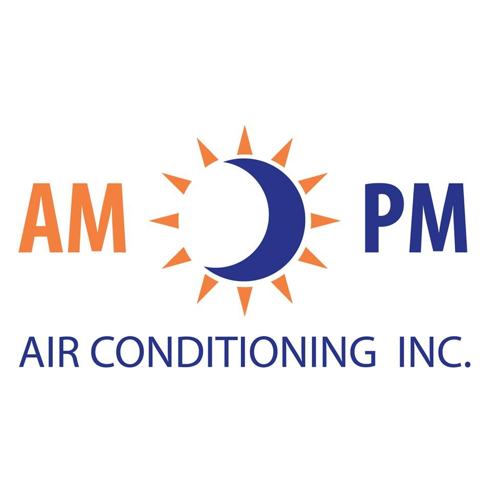 AM-PM Air Conditioning Inc.