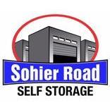 Sohier Road Self Storage image 1