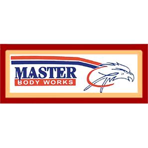 Master Body Works Inc image 6