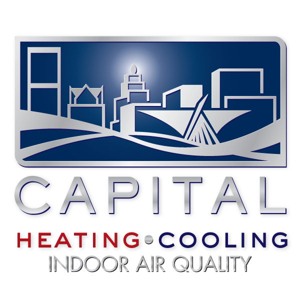 Capital Heating Amp Cooling In New Berlin Wi 53151 Citysearch