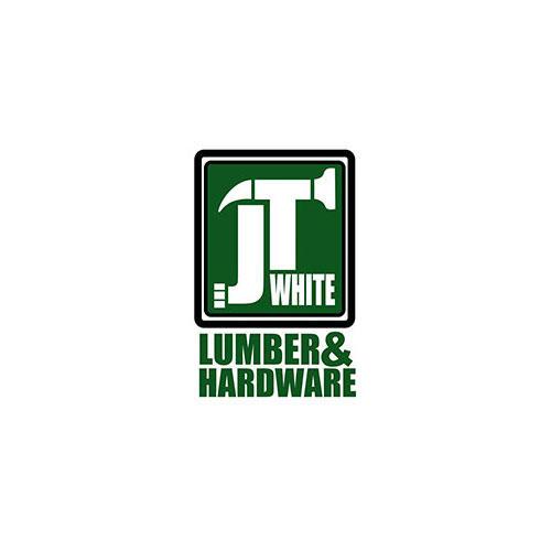 J T White Hardware & Lumber - Jonesboro, AR - Hardware Stores