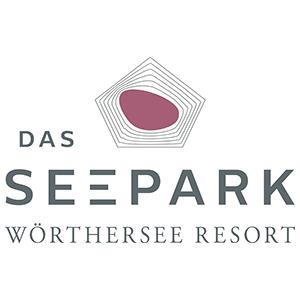 Das Seepark Wörthersee Resort