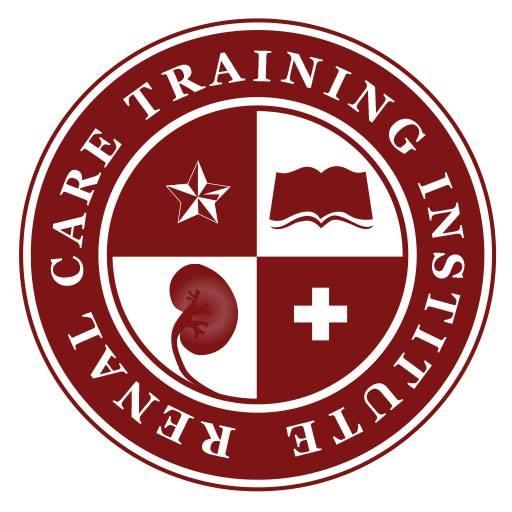 Renal Care Training Institute