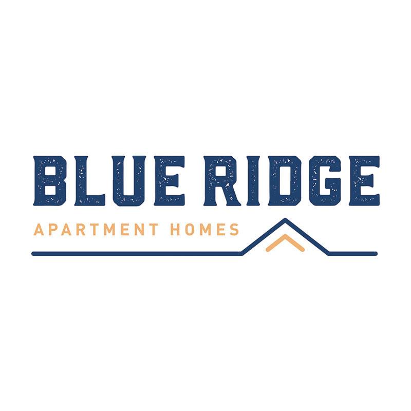 Blue Ridge Apartments Midland Tx