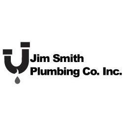 Jim Smith Plumbing Co. Inc.