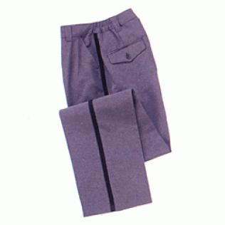 Bazaar Uniforms & Mens Store image 0