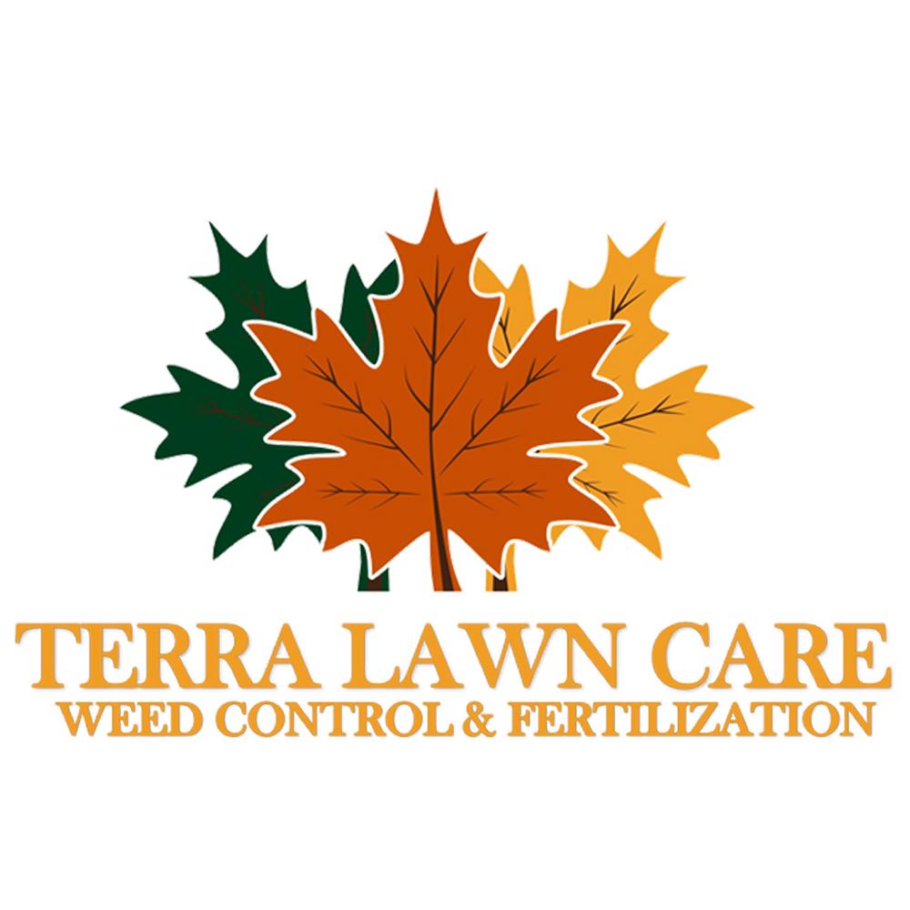 Terra Lawn Care Weed Control & Fertilization