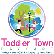 Toddler Town Daycare