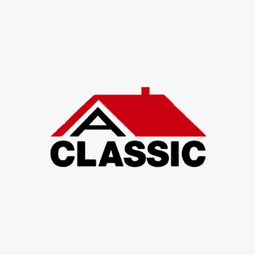 A Classic R & M LLC