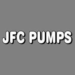 J.F.C Pumps 1