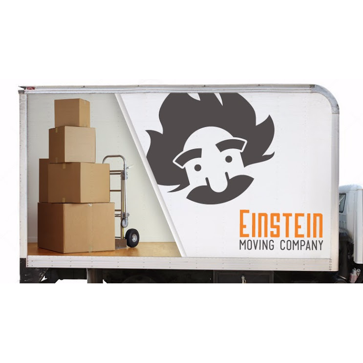 Einstein Moving Company  San Antonio, Tx  Business Profile. Numbers 1 To 30 In Spanish Health Fusion Ehr. Who Owns Weight Watchers A Marketing Resource. Car Title Loans In Columbus Ohio. Social Security Attorney Fees. Retirement Communities In Chicago. Mortgage Rates All Time Low Mr Roto Rooter. Emergency Operations Center Va Home Mortgage. What Does Tpo Stand For Loans To Buy Property