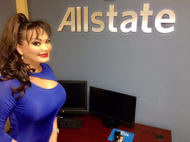 Juanita K. Martin: Allstate Insurance image 6