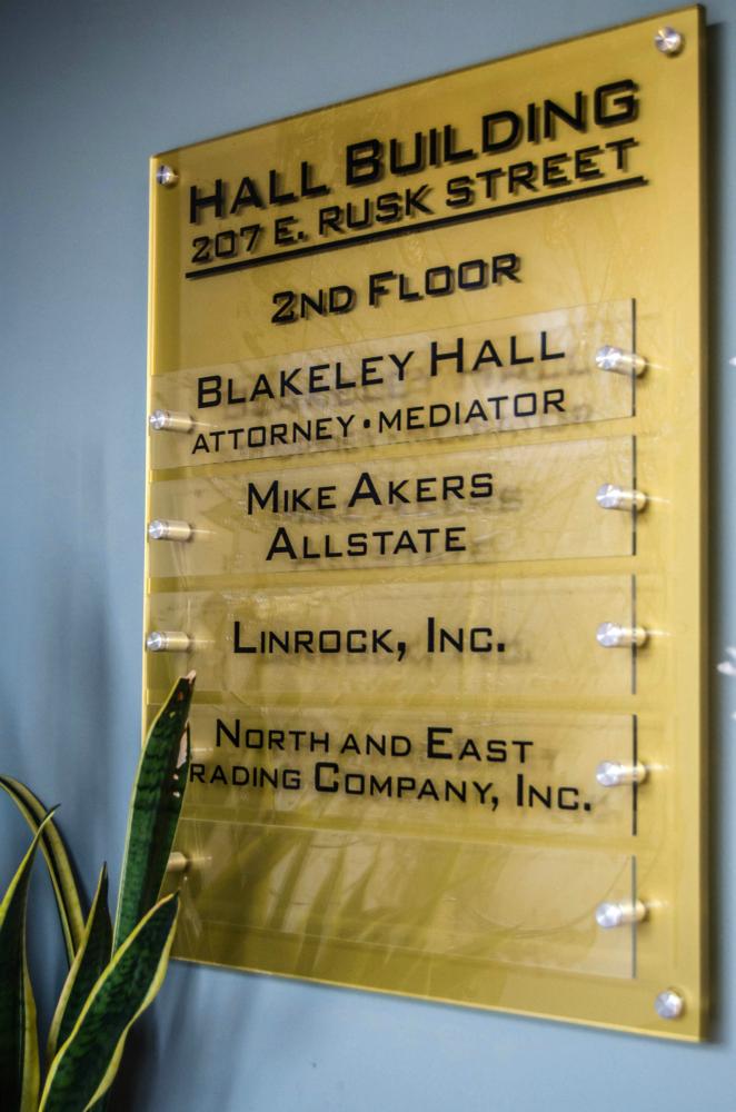 Michael B. Akers: Allstate Insurance image 6