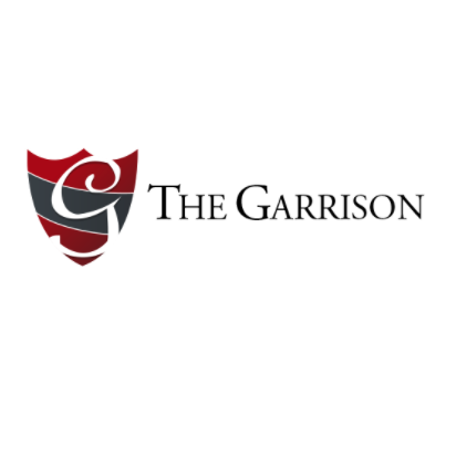 The Garrison Geriatric Education and Care Center