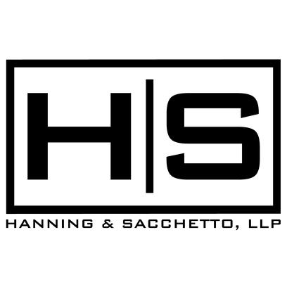 Hanning & Sacchetto