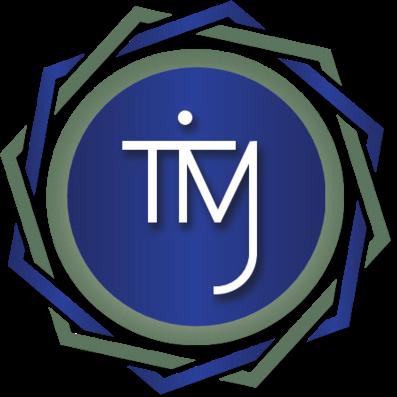 Buffalo TMJ image 1