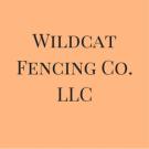 Wildcat Fencing Co. LLC