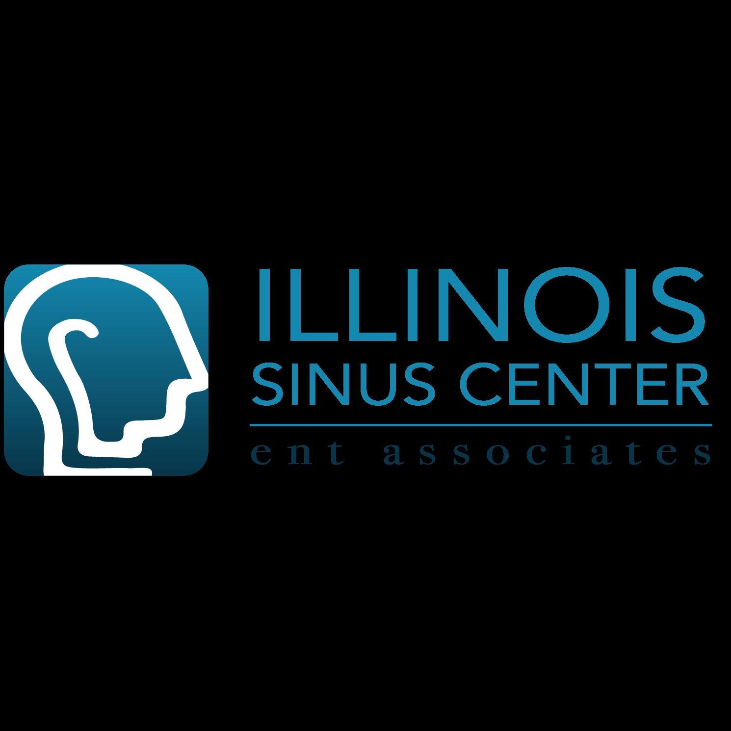 Illinois Sinus Center